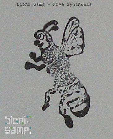 Bioni Biz Card 2010